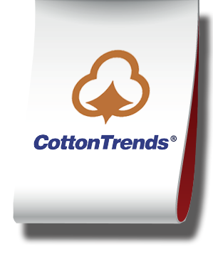 CottonTrends® - The fabric Label makers